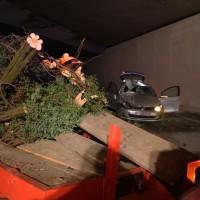 09-10-2015_Unterallgaeu_Wolfertschwenden_Woringen_Unfall_Traktor_pkw_feuerwehr_Poeppel0012