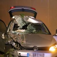 09-10-2015_Unterallgaeu_Wolfertschwenden_Woringen_Unfall_Traktor_pkw_feuerwehr_Poeppel0013