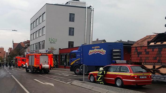 19-10-2015_Memmingen_Barfuesser_Feuerwehr_new-facts-eu