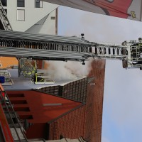 21-10-2015_Memmingen_Zimmerbrand_Theaterplatz_Feuerwehr_Poeppel_new-facts-eu024