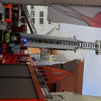21-10-2015_Memmingen_Zimmerbrand_Theaterplatz_Feuerwehr_Poeppel_new-facts-eu025