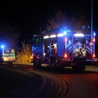 25-10-2015_Unterallgaeu_Tuerkheim_Unfall_toedlich_Transporter_Feuerrwehr_Poeppel_new-facts-eu0001