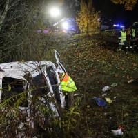 25-10-2015_Unterallgaeu_Tuerkheim_Unfall_toedlich_Transporter_Feuerrwehr_Poeppel_new-facts-eu0010