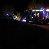 25-10-2015_Unterallgaeu_Tuerkheim_Unfall_toedlich_Transporter_Feuerrwehr_Poeppel_new-facts-eu0018