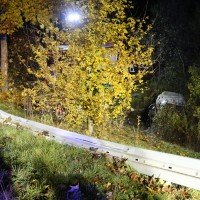 25-10-2015_Unterallgaeu_Tuerkheim_Unfall_toedlich_Transporter_Feuerrwehr_Poeppel_new-facts-eu0021