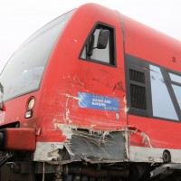 26-10-2015_Neu-Ulm_Illertissen_Jeddesheim_Bahnunfall_Lkw_Regionalbahn_Poeppel_new-facts-eu0019