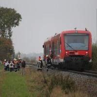 26-10-2015_Neu-Ulm_Illertissen_Jeddesheim_Bahnunfall_Lkw_Regionalbahn_Poeppel_new-facts-eu0033