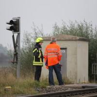 26-10-2015_Neu-Ulm_Illertissen_Jeddesheim_Bahnunfall_Lkw_Regionalbahn_Poeppel_new-facts-eu0046