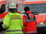 27-10-2015_Unterallgaeu_Mindelheim_Apfeltrach_Brand_Wohnhaus_Feuerwehr_Poeppel_new-facts-eu0024