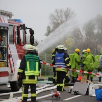 31-10-2015_Biberach_Dettingen-Iller_Chemie_Gefahrgut_Lidl_Feuerwehr_Poeppel_new-facts-eu0004