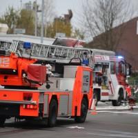 31-10-2015_Biberach_Dettingen-Iller_Chemie_Gefahrgut_Lidl_Feuerwehr_Poeppel_new-facts-eu0016