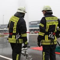 31-10-2015_Biberach_Dettingen-Iller_Chemie_Gefahrgut_Lidl_Feuerwehr_Poeppel_new-facts-eu0019