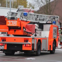 31-10-2015_Biberach_Dettingen-Iller_Chemie_Gefahrgut_Lidl_Feuerwehr_Poeppel_new-facts-eu0020