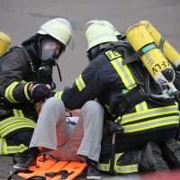 31-10-2015_Biberach_Dettingen-Iller_Chemie_Gefahrgut_Lidl_Feuerwehr_Poeppel_new-facts-eu0034