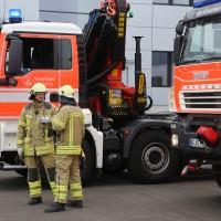 31-10-2015_Biberach_Dettingen-Iller_Chemie_Gefahrgut_Lidl_Feuerwehr_Poeppel_new-facts-eu0035