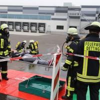 31-10-2015_Biberach_Dettingen-Iller_Chemie_Gefahrgut_Lidl_Feuerwehr_Poeppel_new-facts-eu0043