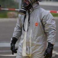 31-10-2015_Biberach_Dettingen-Iller_Chemie_Gefahrgut_Lidl_Feuerwehr_Poeppel_new-facts-eu0052