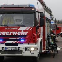 31-10-2015_Biberach_Dettingen-Iller_Chemie_Gefahrgut_Lidl_Feuerwehr_Poeppel_new-facts-eu0053
