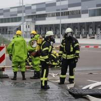 31-10-2015_Biberach_Dettingen-Iller_Chemie_Gefahrgut_Lidl_Feuerwehr_Poeppel_new-facts-eu0059