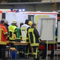 31-10-2015_Biberach_Dettingen-Iller_Chemie_Gefahrgut_Lidl_Feuerwehr_Poeppel_new-facts-eu0060