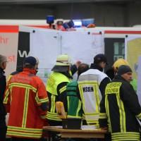 31-10-2015_Biberach_Dettingen-Iller_Chemie_Gefahrgut_Lidl_Feuerwehr_Poeppel_new-facts-eu0062