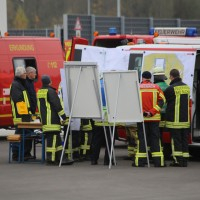 31-10-2015_Biberach_Dettingen-Iller_Chemie_Gefahrgut_Lidl_Feuerwehr_Poeppel_new-facts-eu0064