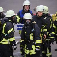 31-10-2015_Biberach_Dettingen-Iller_Chemie_Gefahrgut_Lidl_Feuerwehr_Poeppel_new-facts-eu0066