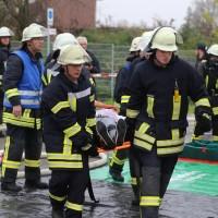 31-10-2015_Biberach_Dettingen-Iller_Chemie_Gefahrgut_Lidl_Feuerwehr_Poeppel_new-facts-eu0069
