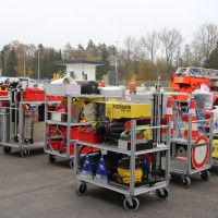 31-10-2015_Biberach_Dettingen-Iller_Chemie_Gefahrgut_Lidl_Feuerwehr_Poeppel_new-facts-eu0079