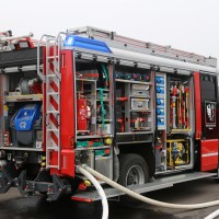 31-10-2015_Biberach_Dettingen-Iller_Chemie_Gefahrgut_Lidl_Feuerwehr_Poeppel_new-facts-eu0091