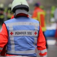 31-10-2015_Biberach_Dettingen-Iller_Chemie_Gefahrgut_Lidl_Feuerwehr_Poeppel_new-facts-eu0100