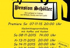 Flyer_PensionSchöller