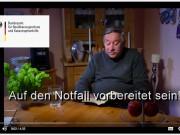 Notfall-Film