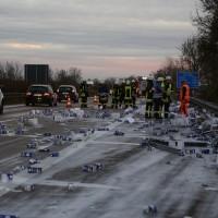 06-11-2015_A7_Berkheim_Memmingen_Milch_Feuerwehr_Poeppel_new-facts-eu0014
