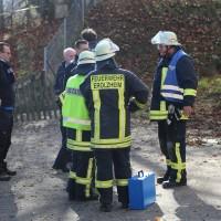 06-11-2015_Biberach_Erolzheim_Gasleitung_Bagger_Feuerwehr_Poeppel_new-facts-eu005