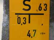 06-11-2015_Biberach_Erolzheim_Gasleitung_Bagger_Feuerwehr_Poeppel_new-facts-eu010
