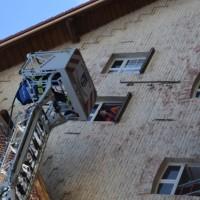 07-11-2015_Biberach_Gutenzell-uebung_Bauernhof-Brand_Feuerwehr_new-facts-eu0008