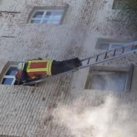 07-11-2015_Biberach_Gutenzell-uebung_Bauernhof-Brand_Feuerwehr_new-facts-eu0009