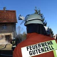 07-11-2015_Biberach_Gutenzell-uebung_Bauernhof-Brand_Feuerwehr_new-facts-eu0012