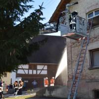 07-11-2015_Biberach_Gutenzell-uebung_Bauernhof-Brand_Feuerwehr_new-facts-eu0016