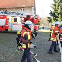 07-11-2015_Biberach_Gutenzell-uebung_Bauernhof-Brand_Feuerwehr_new-facts-eu0026