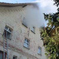 07-11-2015_Biberach_Gutenzell-uebung_Bauernhof-Brand_Feuerwehr_new-facts-eu0040