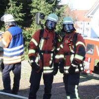 07-11-2015_Biberach_Gutenzell-uebung_Bauernhof-Brand_Feuerwehr_new-facts-eu0042