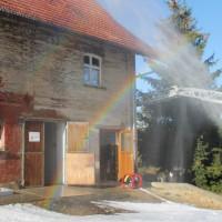 07-11-2015_Biberach_Gutenzell-uebung_Bauernhof-Brand_Feuerwehr_new-facts-eu0047