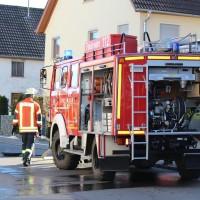 07-11-2015_Biberach_Gutenzell-uebung_Bauernhof-Brand_Feuerwehr_new-facts-eu0065