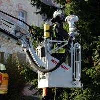 07-11-2015_Biberach_Gutenzell-uebung_Bauernhof-Brand_Feuerwehr_new-facts-eu0070
