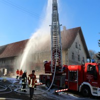07-11-2015_Biberach_Gutenzell-uebung_Bauernhof-Brand_Feuerwehr_new-facts-eu0076