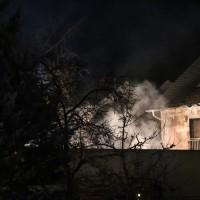 10-11-2015_Unterallgaeu_Bad-Woerishofen_Brand_Laube_Wohnhaus_Feuerwehr_Poeppel_new-facts-eu0006
