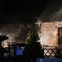 10-11-2015_Unterallgaeu_Bad-Woerishofen_Brand_Laube_Wohnhaus_Feuerwehr_Poeppel_new-facts-eu0013