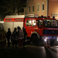 10-11-2015_Unterallgaeu_Bad-Woerishofen_Brand_Laube_Wohnhaus_Feuerwehr_Poeppel_new-facts-eu0033